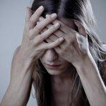 Stresas: neįvertintos grėsmės sveikatai