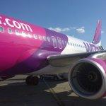 """""""Wizz Air"""" skrydis iš Eindhoveno: kai kurie keleiviai Kauno pasiekti negali kelias dienas"""