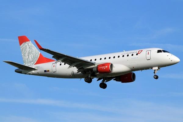 ES-AEB-Air-Lituanica-Embraer-ERJ-170_PlanespottersNet_395064