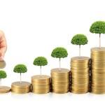 Augantys atlyginimai Vokietijoje – gerai Europai ir pasauliui