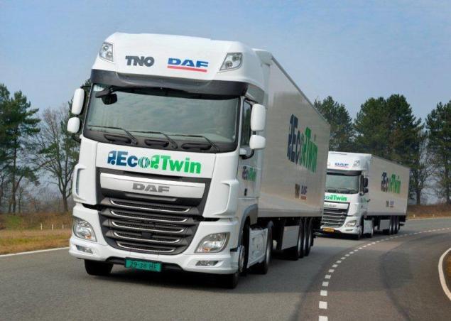 Attachment-MS-0006-15-DAF-TNO-EcoTwin.1