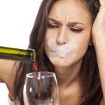 Tyrimas: taurė raudono vyno prilygsta valandai sporto salėje?