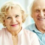 Lietuvoje pensijos bus kompensuojamos ir dirbusiems pensininkams