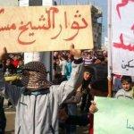 Belgija išgelbėjo 200 krikščionių iš Alepo