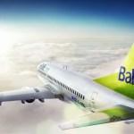 """Norvegijos teismas neblaiviam """"airBaltic"""" pilotui latviui skyrė 10 mėnesių kalėjimo"""