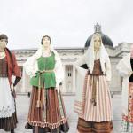 Ar tik pilietybė trukdo būti lietuviais?