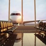 Jūsų skrydis buvo atidėtas ar atšauktas? Jums gali priklausyti kompensacija!