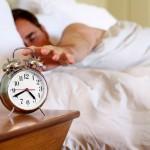 10 būdų lengviau atsikelti ryte