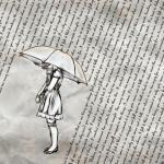 20 neišverčiamų žodžių