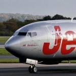 Skrydžio į Ibizą metu keleiviui nukąsta ausis