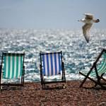 Mitai ir tiesa apie vasarą. Kas gelbsti karštuoju metų laiku ?