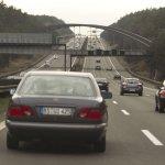 Automobilių pardavėjai vieningi: geriausios naudotos mašinos atkeliauja iš Vokietijos