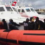 Olandijoje areštuoti migrantų gabentojai, už pervežimą mokama po 10 tūkst. eurų