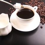 Kava – dar vienas legalus narkotikas
