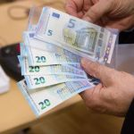 Lietuvos gyventojai turės įrodyti savo pajamų legalumą