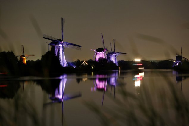 vejo-malunai-nyderlanduose