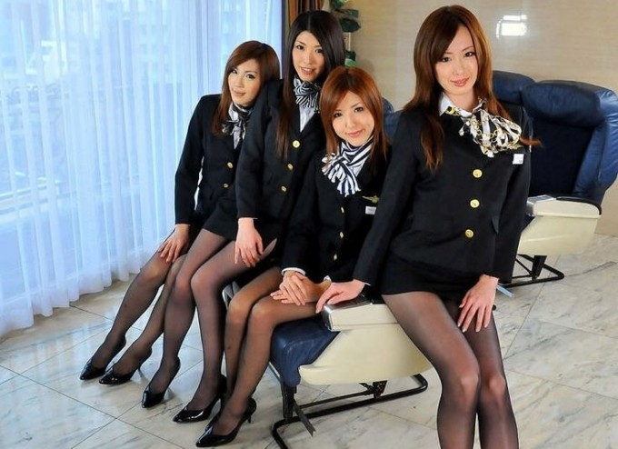 China southern airlines sex tape hd videos - 4 9