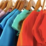 Olandijoje ateinančiais metais brangs drabužiai