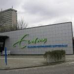 """Roterdamo finansinių technologijų startuolis """"SOWDAN"""" sulaukė 2.1 mln. eurų investicijų greitiesiems banko pavedimams"""