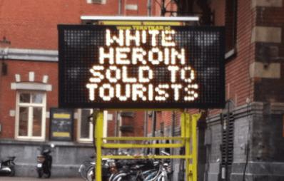 matrix-board-heroin-cocaine