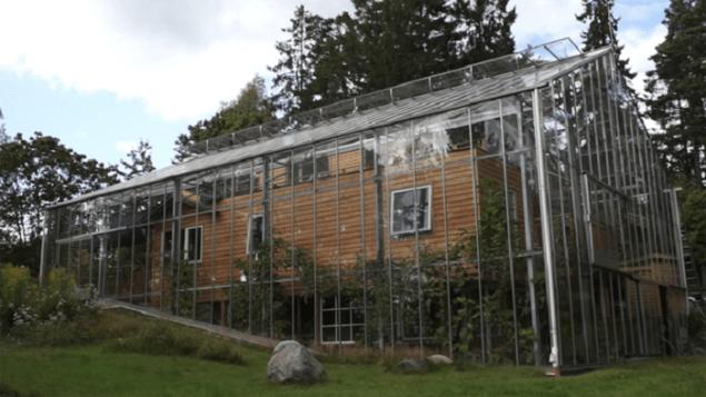 ekologiskas-namas