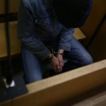Narkotikų žaliava Olandijos nepasiekė