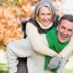 Vokiečių tyrimas: vitaminas D padeda išgyventi