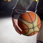 Laisvės Taurės krepšinio turnyras Hagoje