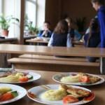 Mėsa lietuvių mityboje nepakeičiama?