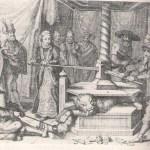 Olandija ir jos savitumas (I)