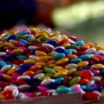 Olandijoje saldžių gėrimų ir užkandžių atsisako vis daugiau vartotojų