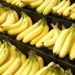 Belgija bananų konteineryje iš Kolumbijos rado 3 tonas kokaino