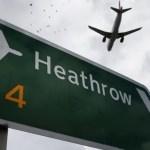 Pasisakė pilotai: blogiausi oro uostai Europoje