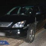 """Nyderlanduose vogtu """"Lexus"""" per Lenkiją važiavęs lietuvis išsidavė tragišku vairavimu"""