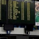 Lietuvos oro uostai taikys griežtesnę apsaugą