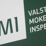 VMI pateikė informaciją dėl PSD emigrantams