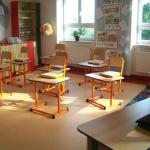 Užsienyje esančių lietuviškų mokyklų projektams skirta 278 tūkst. eurų