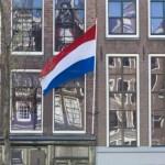 Laisvės festivaliais Nyderlandai švenčia Nepriklausomybės dieną