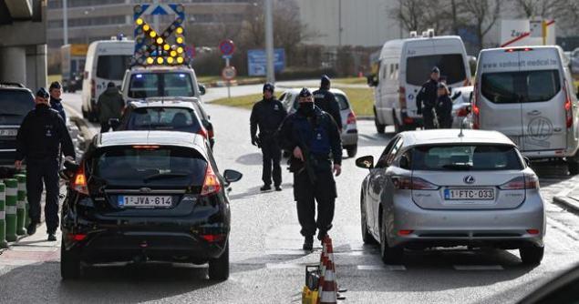 belgija-del-nauju-ataku-apklausia-keturis-itariamus-is-verbuotojus