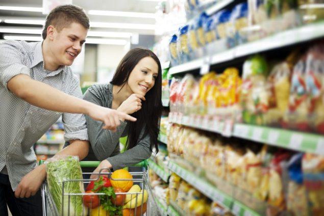 healthy-food-shopping