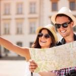 Lietuvos įvaizdį užsienio turistams formuoja apartamentai trumpalaikei nuomai ir alkoholikų šalies etiketė