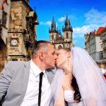 Dėl vestuvių užsienyje lietuviai ryžtasi ir medicininiams tyrimams