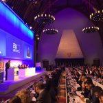 ERK delegacija Hagoje dalyvauja 55-ajame (LV) COSAC plenariniame posėdyje
