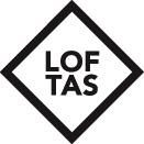 loftas logo