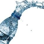 Išgėrusi per daug vandens, Amsterdame mirė turistė
