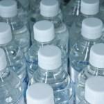 Perspėjimas vokiečiams – kaupti maisto ir vandens atsargas