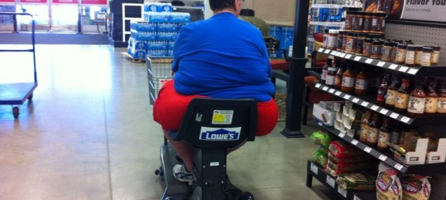 Obese_Man_in_Motorized_Cart_at_Lowes-1280x575