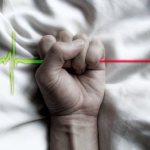 Belgijoje pirmą kartą atlikta eutanazija nepilnamečiui