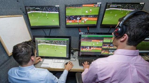 vaizdo-perziuros-technologija-futbole-57e3dcd622354