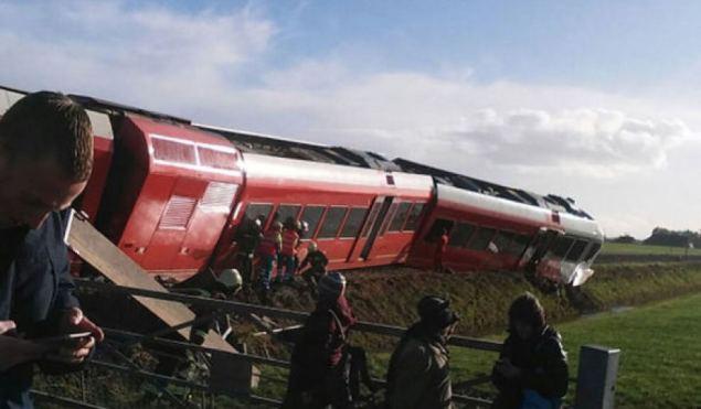 traukinio-avarija-nyderlanduose-582ef1bc5a78d